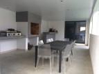 A vendre Bassan 3412833590 S'antoni immobilier