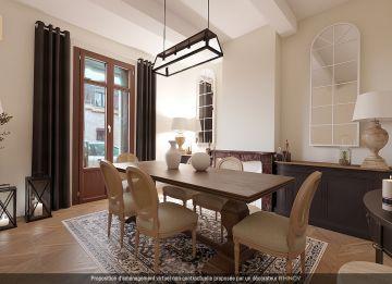 For sale Villeneuve Les Beziers 3412833676 S'antoni real estate