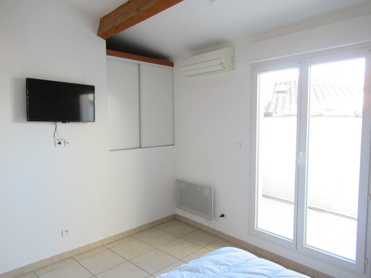 A vendre Villeneuve Les Beziers 3412833782 S'antoni immobilier