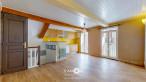 A vendre Boujan-sur-libron 3412833784 S'antoni immobilier