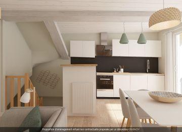 For sale Boujan-sur-libron 3412833784 S'antoni real estate