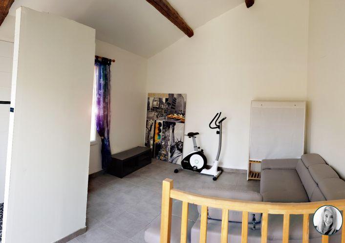 A vendre Villeneuve Les Beziers 3412833799 S'antoni immobilier