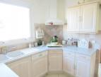 A vendre Sauvian 3412833912 S'antoni immobilier