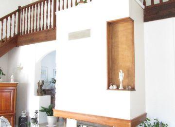 For sale Sauvian 3412833912 S'antoni real estate