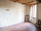 A vendre Villeneuve Les Beziers 3412833942 S'antoni immobilier