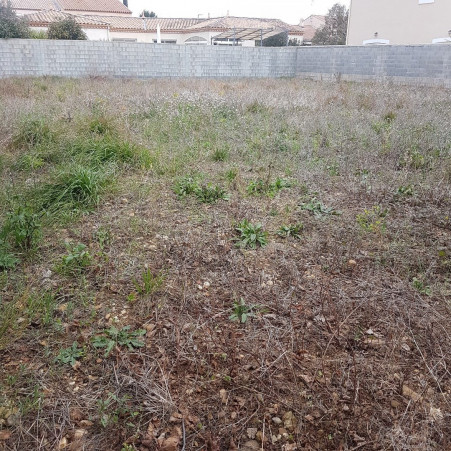 For sale Beziers 3412833970 S'antoni real estate