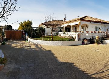 For sale Villeneuve Les Beziers 3412834028 S'antoni real estate