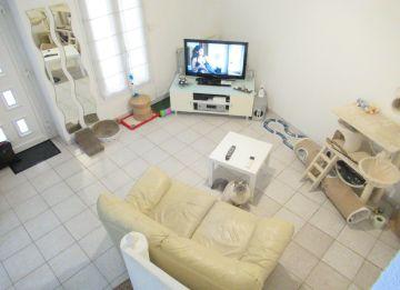 For sale Villeneuve Les Beziers 3412834031 S'antoni real estate