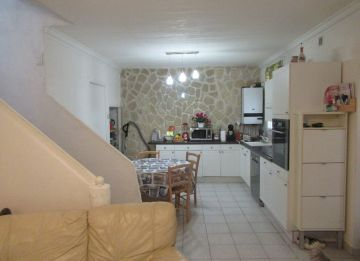 For sale Villeneuve Les Beziers 3412834031 S'antoni real estate