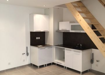 A vendre Villeneuve Les Beziers 3412834082 S'antoni immobilier jmg