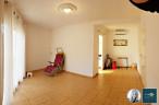 A vendre Beziers 3412834094 S'antoni immobilier