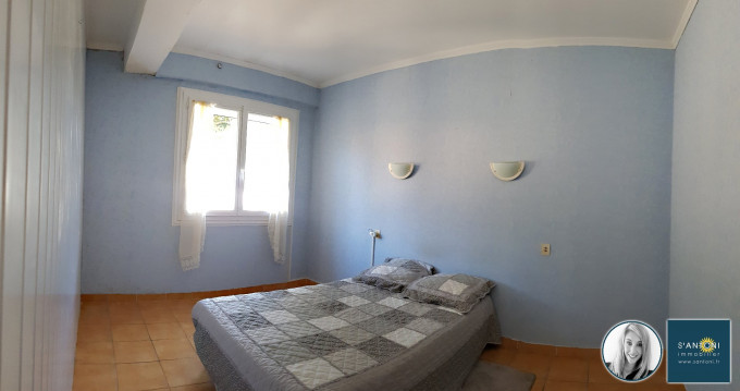 For sale Beziers 3412834094 S'antoni real estate