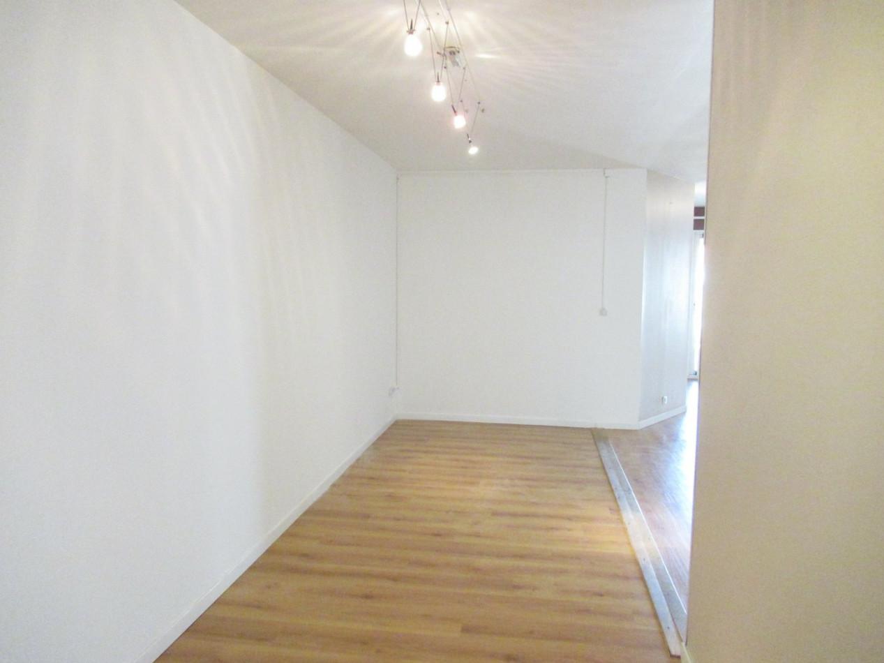 A vendre Villeneuve Les Beziers 3412834208 S'antoni immobilier