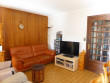 For sale Beziers 3412834219 S'antoni real estate