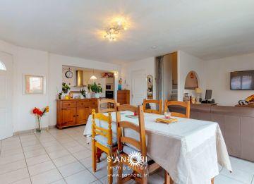 For sale Villeneuve Les Beziers 3412834254 S'antoni real estate