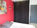 A vendre Serignan 3412834297 S'antoni immobilier