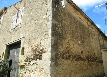 For sale Villeneuve Les Beziers 3412834377 S'antoni real estate