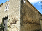 A vendre Villeneuve Les Beziers 3412834377 S'antoni immobilier