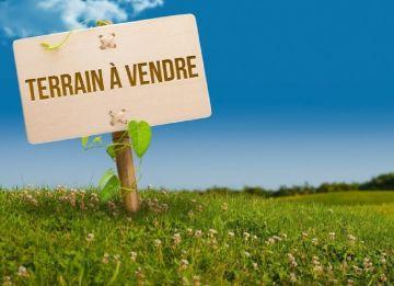 For sale Villeneuve Les Beziers 3412834403 S'antoni real estate