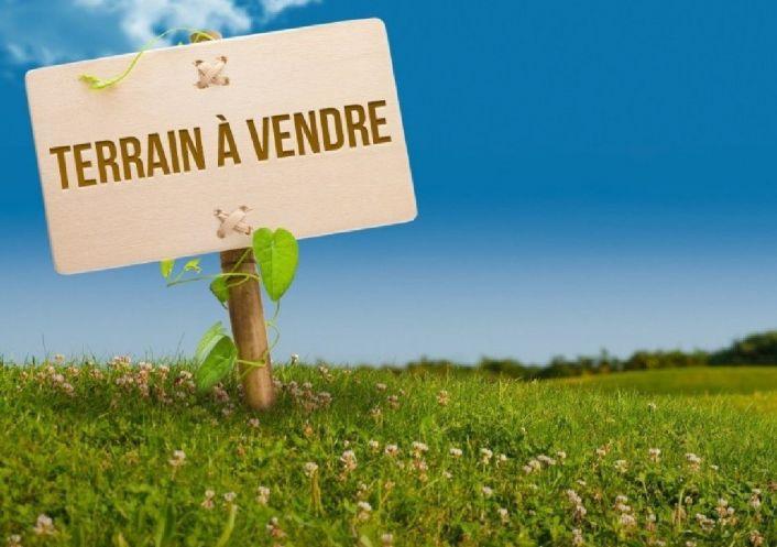 A vendre Villeneuve Les Beziers 3412834403 S'antoni immobilier