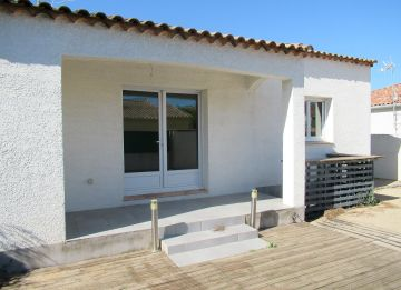 For sale Villeneuve Les Beziers 3412834434 S'antoni real estate