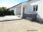 A vendre Villeneuve Les Beziers 3412834434 S'antoni immobilier