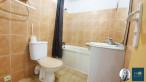 A vendre Villeneuve Les Beziers 3412834437 S'antoni immobilier