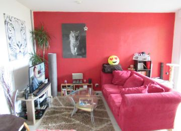 For sale Beziers 3412834493 S'antoni real estate