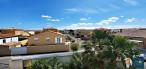 A vendre Sauvian 3412834551 S'antoni immobilier
