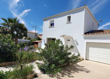 For sale Sauvian 3412834551 S'antoni real estate