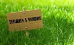 A vendre Portiragnes 3412834561 S'antoni immobilier