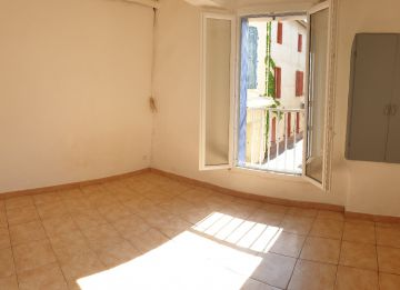 For sale Villeneuve Les Beziers 3412834610 S'antoni real estate