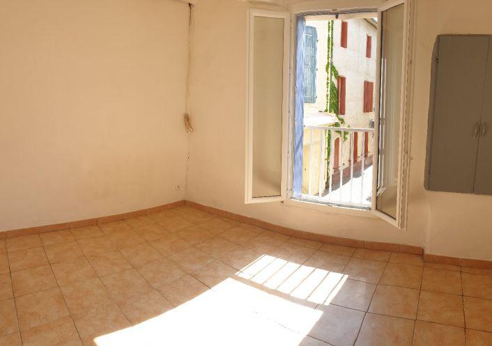 A vendre Villeneuve Les Beziers 3412834610 S'antoni immobilier