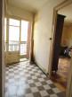 A vendre Villeneuve Les Beziers 3412834722 S'antoni immobilier