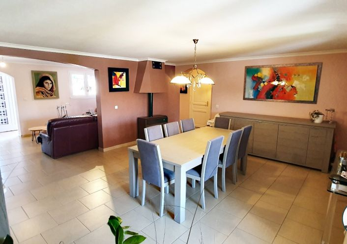 A vendre Serignan 3412834769 S'antoni immobilier