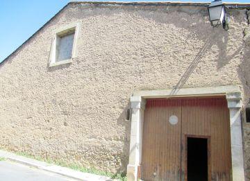 For sale Villeneuve Les Beziers 3412834813 S'antoni real estate