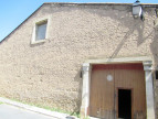 A vendre Villeneuve Les Beziers 3412834813 S'antoni immobilier