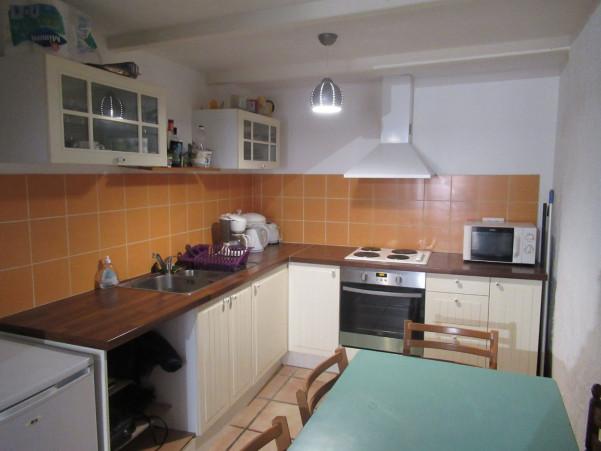 For sale Villeneuve Les Beziers 3412834840 S'antoni real estate