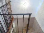 A vendre Villeneuve Les Beziers 3412834840 S'antoni immobilier
