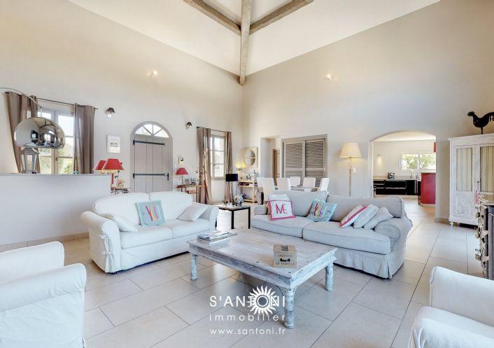 A vendre Beziers 3412834858 S'antoni immobilier