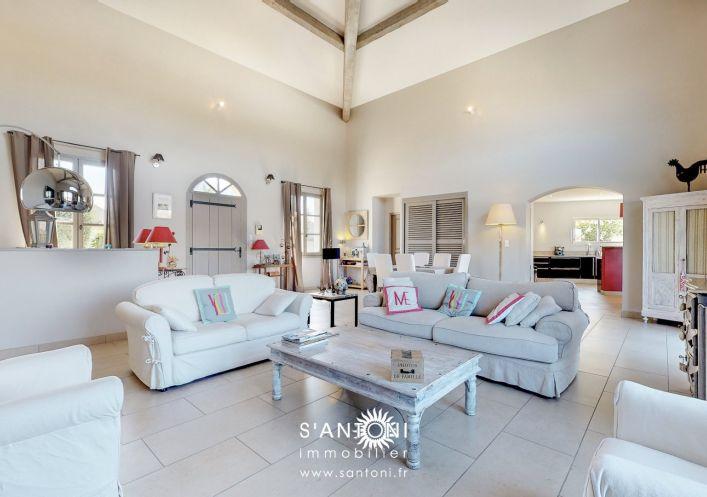 A vendre Beziers 3412834858 S'antoni immobilier prestige