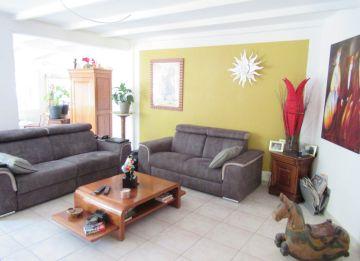 For sale Agde 3412834895 S'antoni real estate