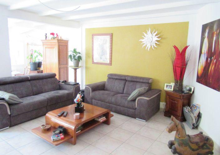 A vendre Agde 3412834895 S'antoni immobilier agde centre-ville
