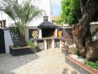 A vendre Agde 3412834895 S'antoni immobilier