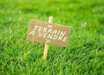 For sale Villeneuve Les Beziers 3412834997 S'antoni real estate