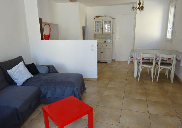A vendre Sauvian 3412835009 S'antoni immobilier