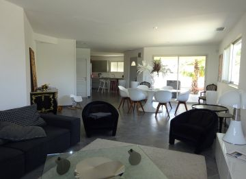 For sale Beziers 3412835018 S'antoni real estate