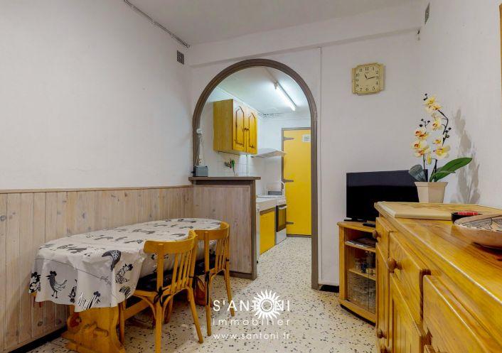 A vendre Villeneuve Les Beziers 3412835047 S'antoni immobilier