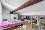 A vendre  Villeneuve Les Beziers | Réf 3412835117 - S'antoni immobilier