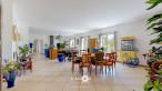 A vendre Servian 3412835138 S'antoni immobilier